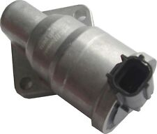 suministro de aire 7.06269.04.0 para Ford Pierburg ralentí regla válvula