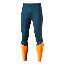 Full Length PUMA Running Activewear for Men