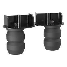 Timbren FR250SDE Suspension Enhancement System