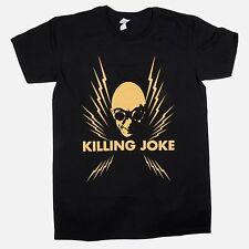 KILLING JOKE - Heaven - T-Shirt / Size S