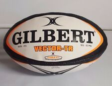 GILBERT Vector TR Rugby ball (SIZE 2.5) | BUY NOW!