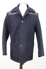 "ARTHUR MILLER Donkey Jacket Chest size 40"""