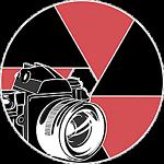 Pro Photo Connection