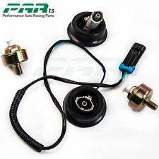 Knock Sensor for Chevy GMC Silverado Sierra Cadillac 5.3L 6.0 w/Harness