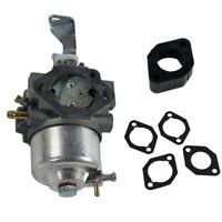 Carburetor Replace Set For Briggs & Stratton 715670 715442 715312 185432-0614-E1
