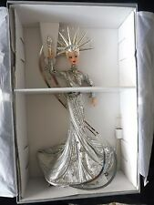 "NRFB ""LADY LIBERTY"" Barbie 2000"
