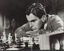Return From the Ashes 1965 8x10 black & white movie still photo #L-2