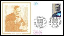 Frankreich (louis Pasteur ) 1995 - FDC