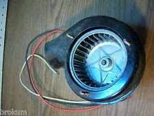 NEW FASCO A073 MOTOR & BLOWER FOR TAPPEN JANITROL 8251560133 829932