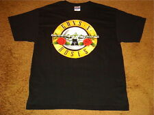 GUNS N ROSES T SHIRT  BRAND NEW! Size Large