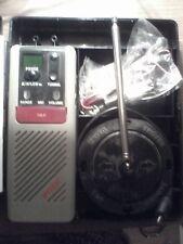 NEW! Intek 39 Plus S.O.S. 2-Way CB Mobile Radio