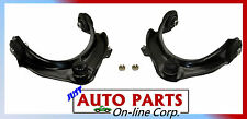 FRONT UPPER CONTROL ARMS FITS ACCORD ACURA TL CL 98-02 BUSHINGS BALL JOINTS NEW
