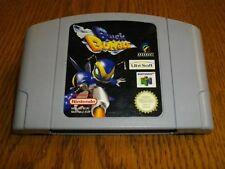 Buck Bumble für Nintendo 64 N64
