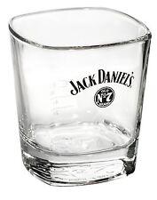 Jack Daniels Whiskey Glas - Tumbler Nr. 2