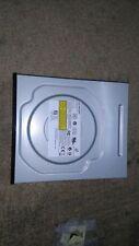 Lecteur DVD graveur CD DH-16D5S