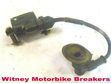 HONDA MELODY DELUXE NS50 1980-82 IGNITION COIL TEC AS41-CDI