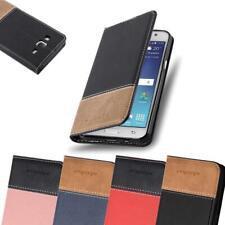 Funda Carcasa para Samsung Galaxy J5 2015 Case Cover Book X-Diseno