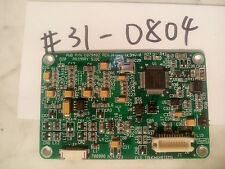 - touch screen controller board CTR-700000-AP-USB-00R  for Elo Touch Computer