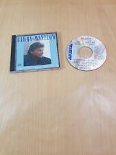 Barry Manilow Greatest Hits Vol. 1 Arista CD Album VGC Free P&P