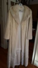 Beautiful 2-in-1 Emba Mink Coat