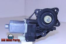 MINI R55 R56 Right Front Electric Window Motor 67622755854