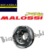 10193 - EMBRAGUE MALOSSI REGULABLE 105 FANTIC BIG WHEEL 50 2T
