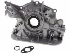 For 2000-2004 Toyota Tundra Oil Pump 89677CF 2001 2002 2003 3.4L V6 5VZ-FE DOHC