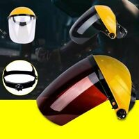 Shield Protector 3M Grinding Hood H-910 with Collar Protective Hood