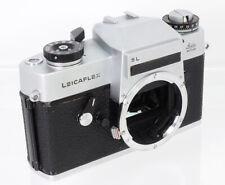 Leica Leicaflex SL Gehäuse #1374342