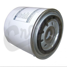 Jeep Grand Cherokee Oil Filter WK XK Ram 4.7 5.7 6.1 2008-2015 4884899AB