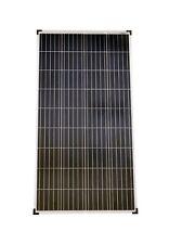 Solar Module 130 Watt Poly Solar Cell Solar Panel Pellet Boiler 130 W New