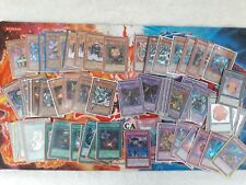 YuGiOh Goat Control Format Super 100+ Deck Thousand-Eyes Restrict Delinquent Duo