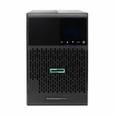 HPE T1500 G5 USV Q1F52A  220/230/240/200-208 V - 1050 Watt - 1500 VA