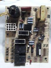 Goodman control board 1068-83-400A  B18099-18