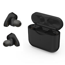 Portable Wireless Earphone Charging Box Earbud Charger For Sony WF1000XM3 Earbud
