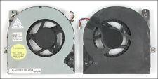Orig. Kühler Lüfter f. Dell Alienware M18x Series VGA - Rechts -