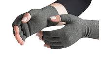 Unbranded Grey Arthritis Gloves Sleeves