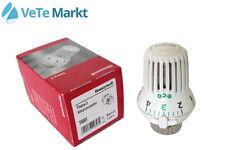 Honeywell Thera 3 ohne Nullstellung, MNG Thermostatkopf,  T6001