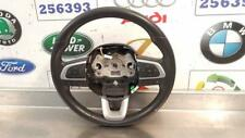 FIAT TIPO MK2 2016- 1.4 LEATHER STEERING WHEEL MULTIFUNCTION SWITCH