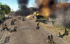 Men of War Assault Squad PC Game Steam CD Key
