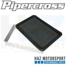 Citroen C-Crosser 2.0 16v 11/10 - Pipercross Panel Air Filter PP1762