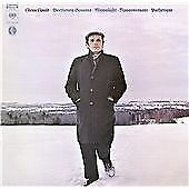 Ludwig van Beethoven - Beethoven: Piano Sonatas (2008)