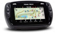 Trail Tech Voyager Pro GPS Kit - 2016-2019 KTM / Husqvarna - 922-111