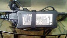Genuine Lenovo ADP-65YB B Power Supply