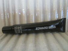 Edward Bess Undo Time Blurring Perfector Deep .68 Oz