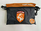 Gear Aid Tent Repair Kit with Lift bag for kit contents Fix Leaky tents zipper