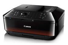 Brand New Canon PIXMA MX922 Wireless All-In-One Color Inkjet Printer