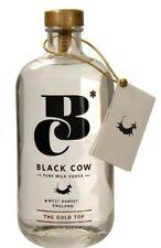 VODKA BLACK COW CL.70