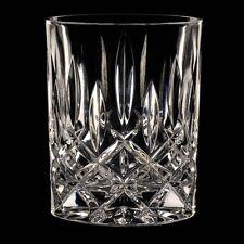 "12 Whiskygläser Nachtmann "" Noblesse "" , Neu, 1. Wahl , Whiskybecher, Tumbler"