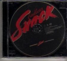 (DG717) Endless Shock Soundtrack, 堂本光一 - 2006 CD